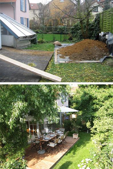 wohnhaus in friedrichsdorf burgholzhausen koplan. Black Bedroom Furniture Sets. Home Design Ideas